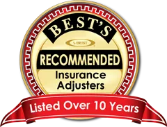 MCSi Given BEST's Recommended Adjuster Status for Over 10 ...